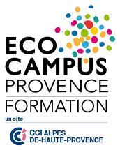 Eco Campus CCI