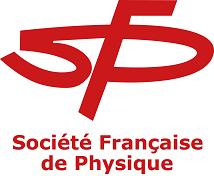 logoSFP_CMJN_acphrase_fondtransp_1.png
